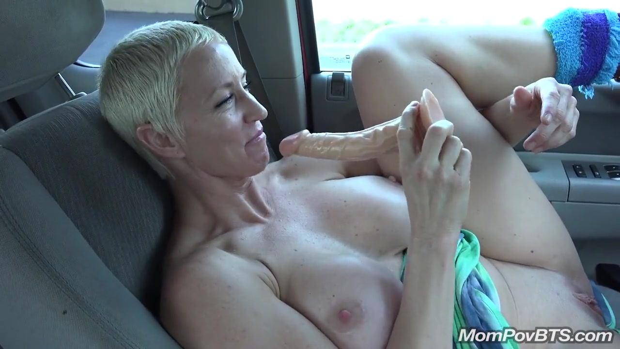 Lesbian beauties get freaky with fists inside Best porno