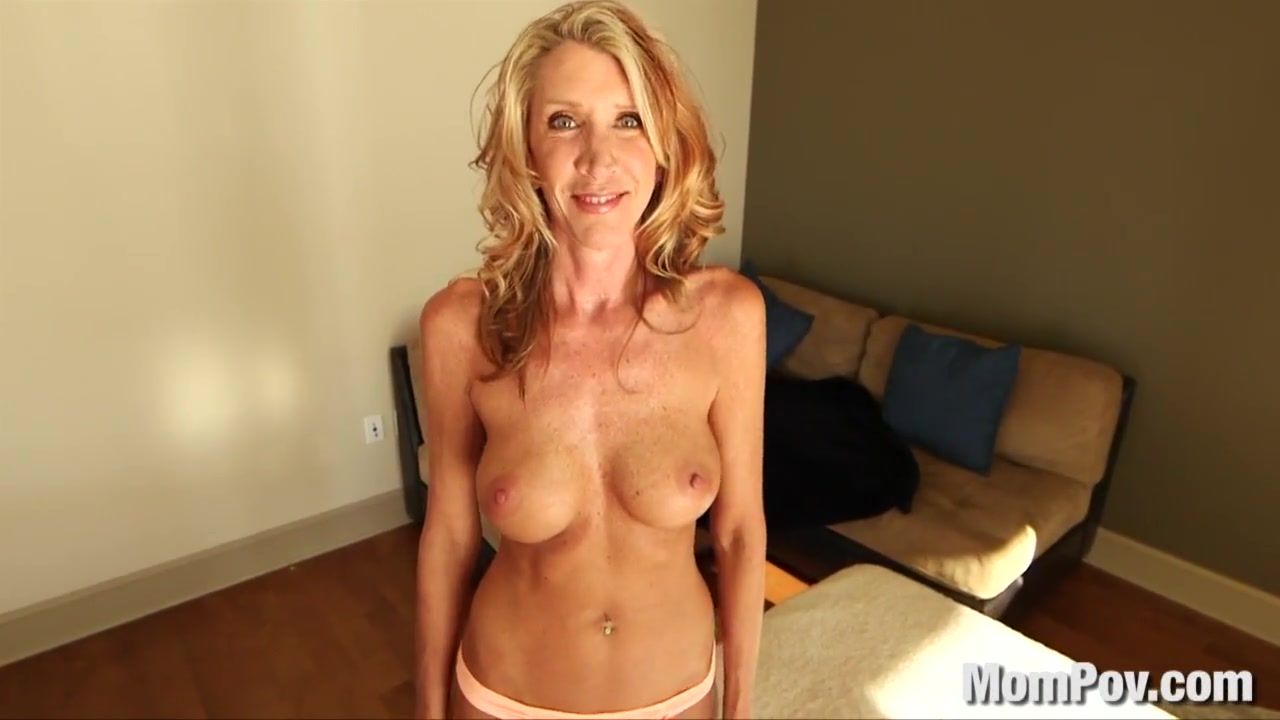 Hot xXx Video Click matchmaking