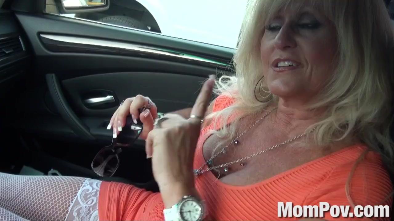 Adult Videos Milfs boobs