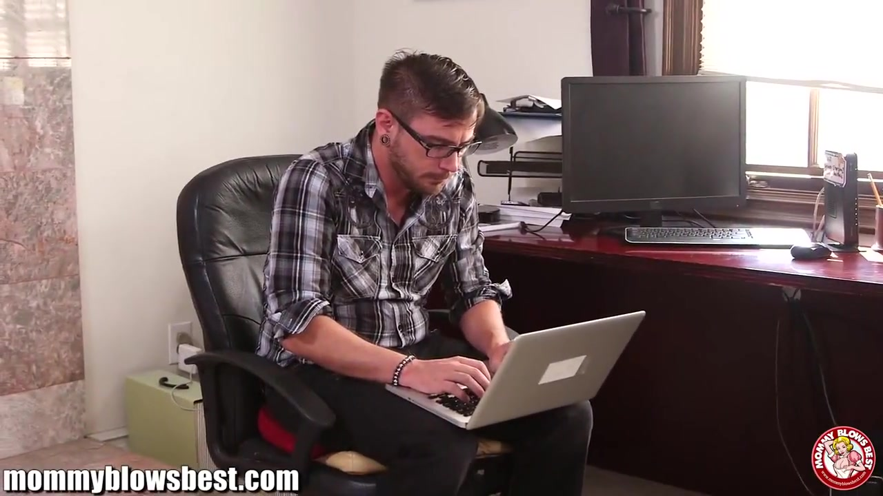 Porn tube Dating website database schema software