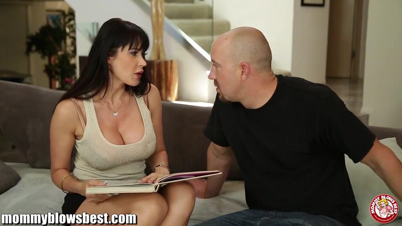 free phone sex stories Best porno