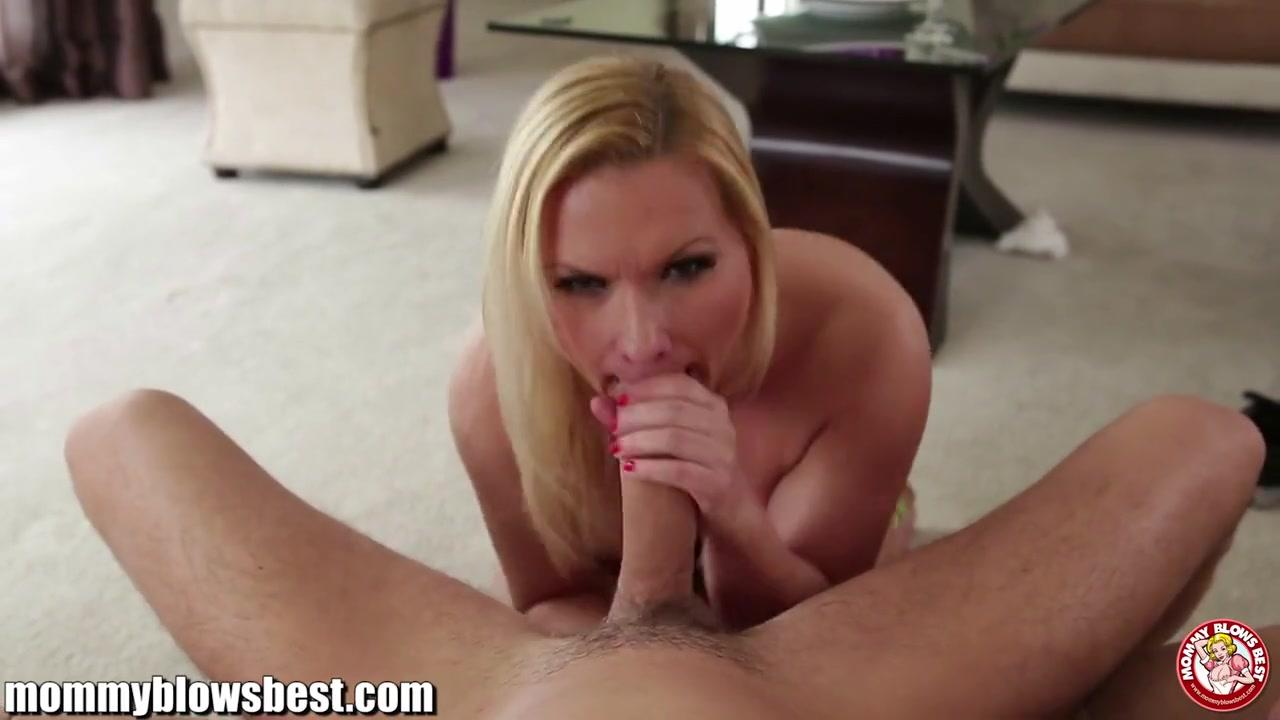 porno movies free clips Porn tube