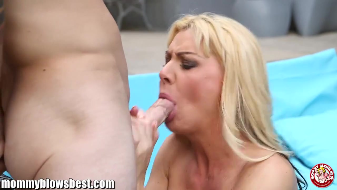 XXX Porn tube Huge fake tits being fucked