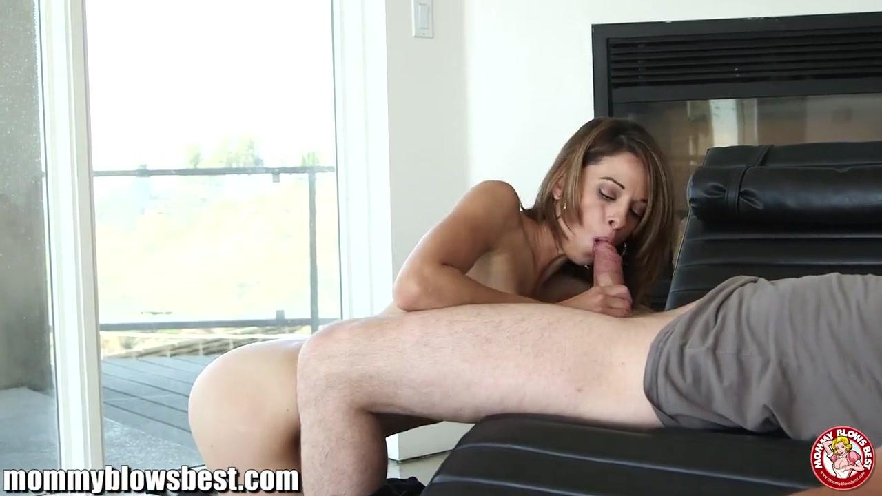 Hot Nude gallery Teenage boys and masturbation
