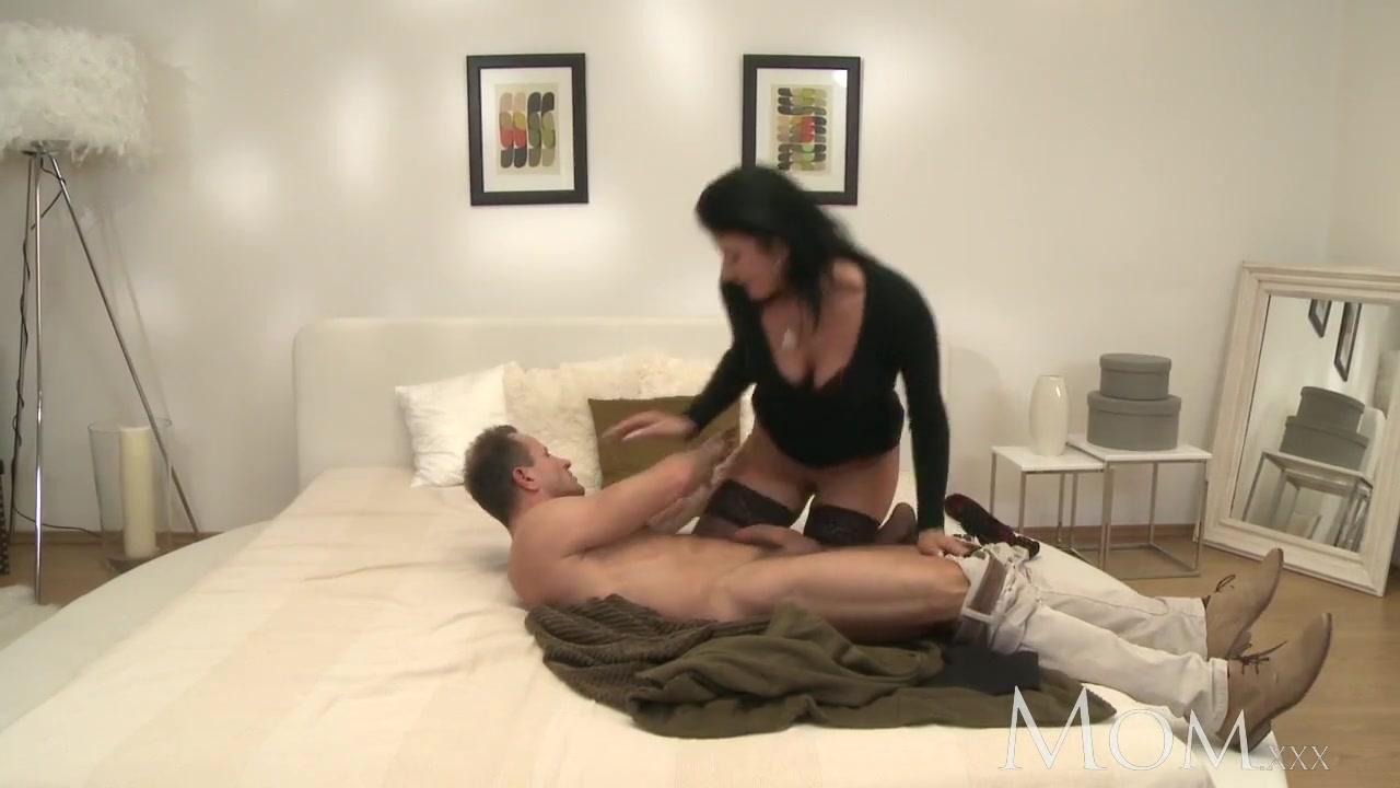 Sexy xXx Base pix Best free porn clip sites