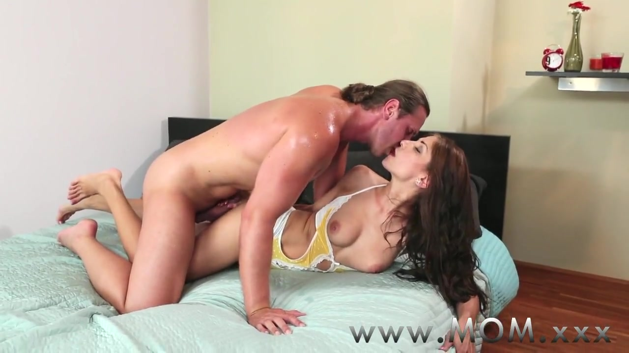 Sex archive Free hardcore adult vedio