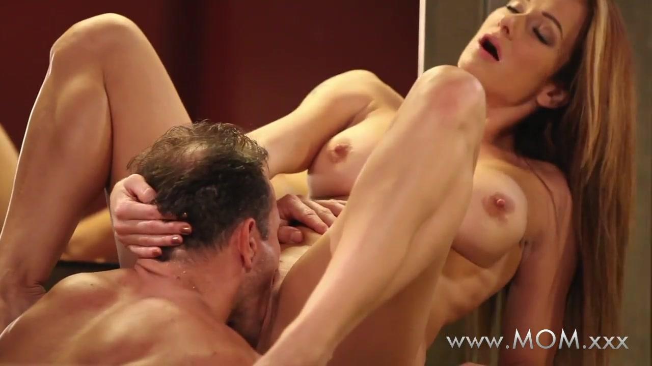 Naked Gallery Kull zdobywca online dating