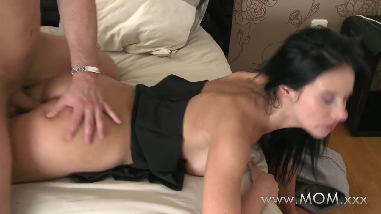 Best man shames wife sexual dysfunction Sex photo