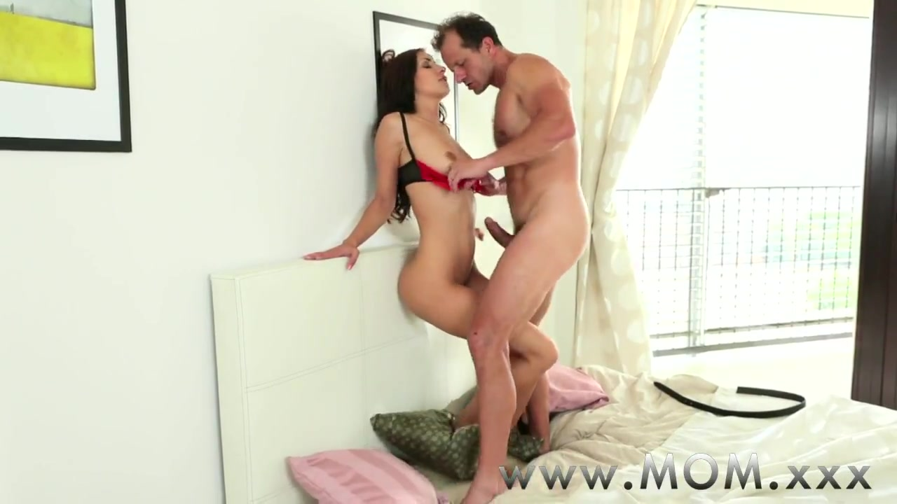 Moosmann ravensburg online dating Porn Pics & Movies