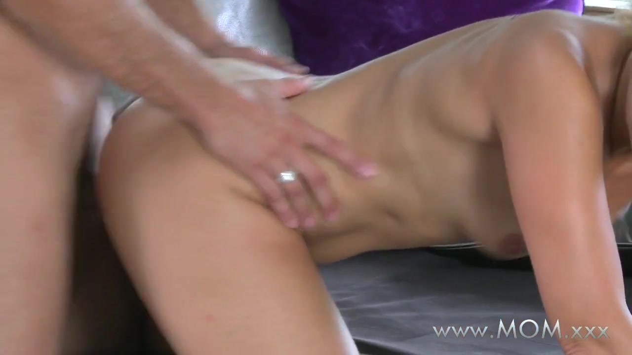 Sweet pussy pounding Adult archive