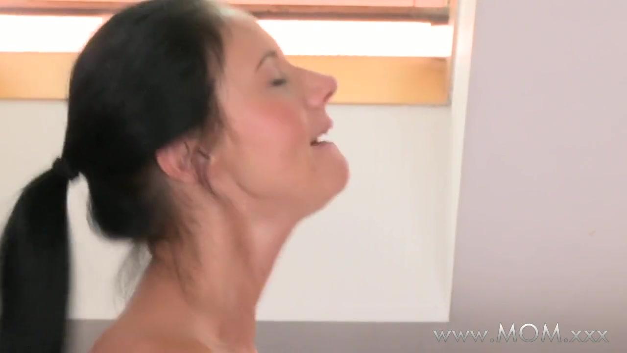 Hot porno Good ebony lesbian porn