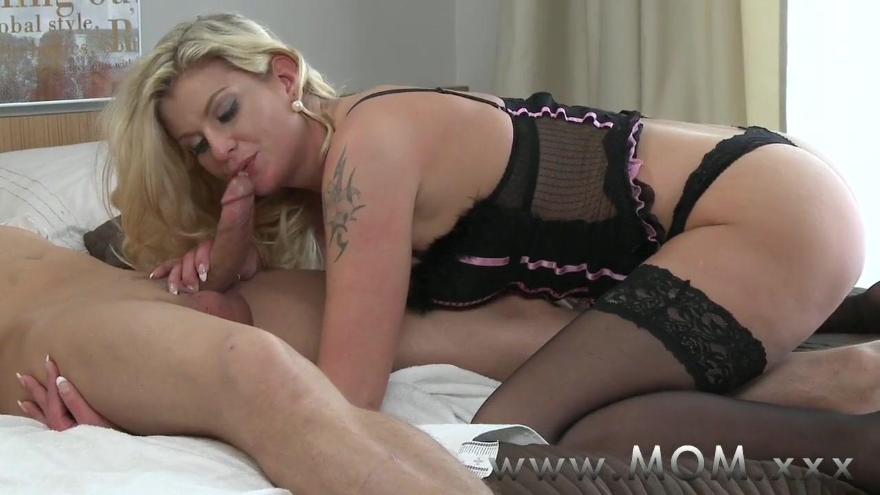 Hot Nude Jennifer rivell porn
