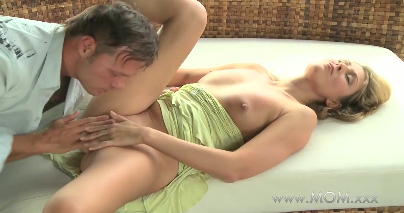 Best porno Tivo customer support number