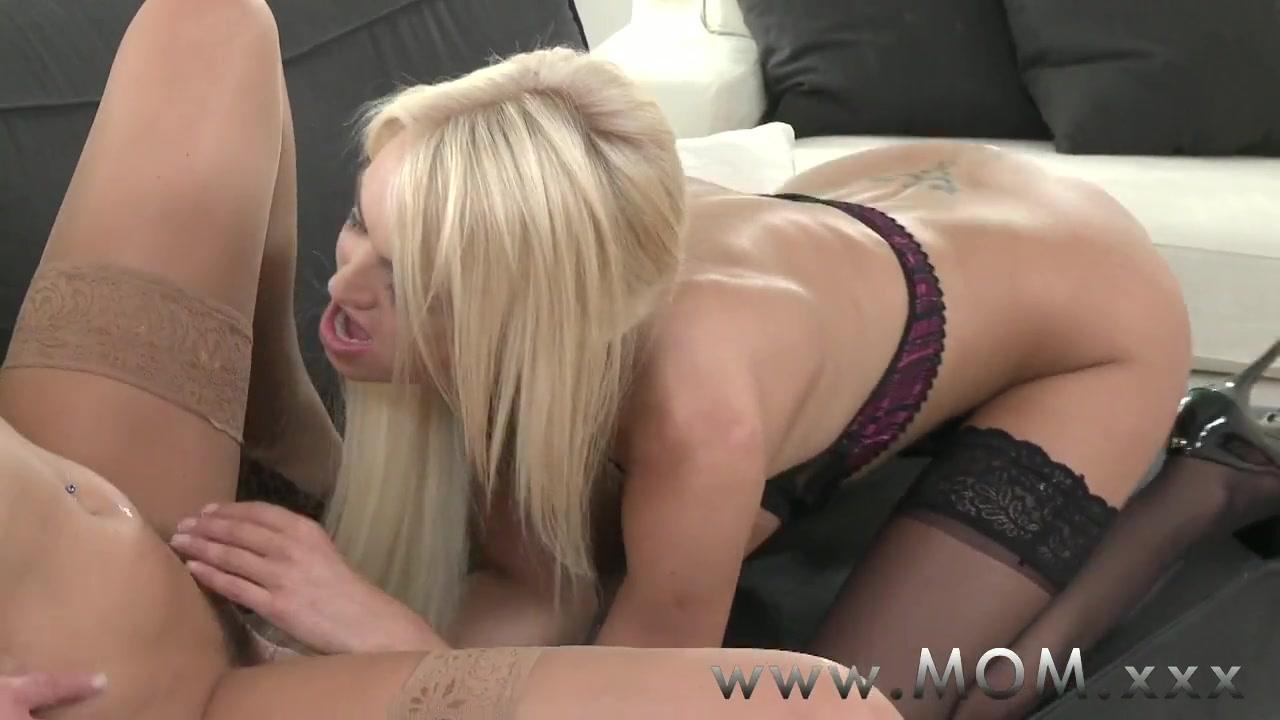 Tube videos porn sexy