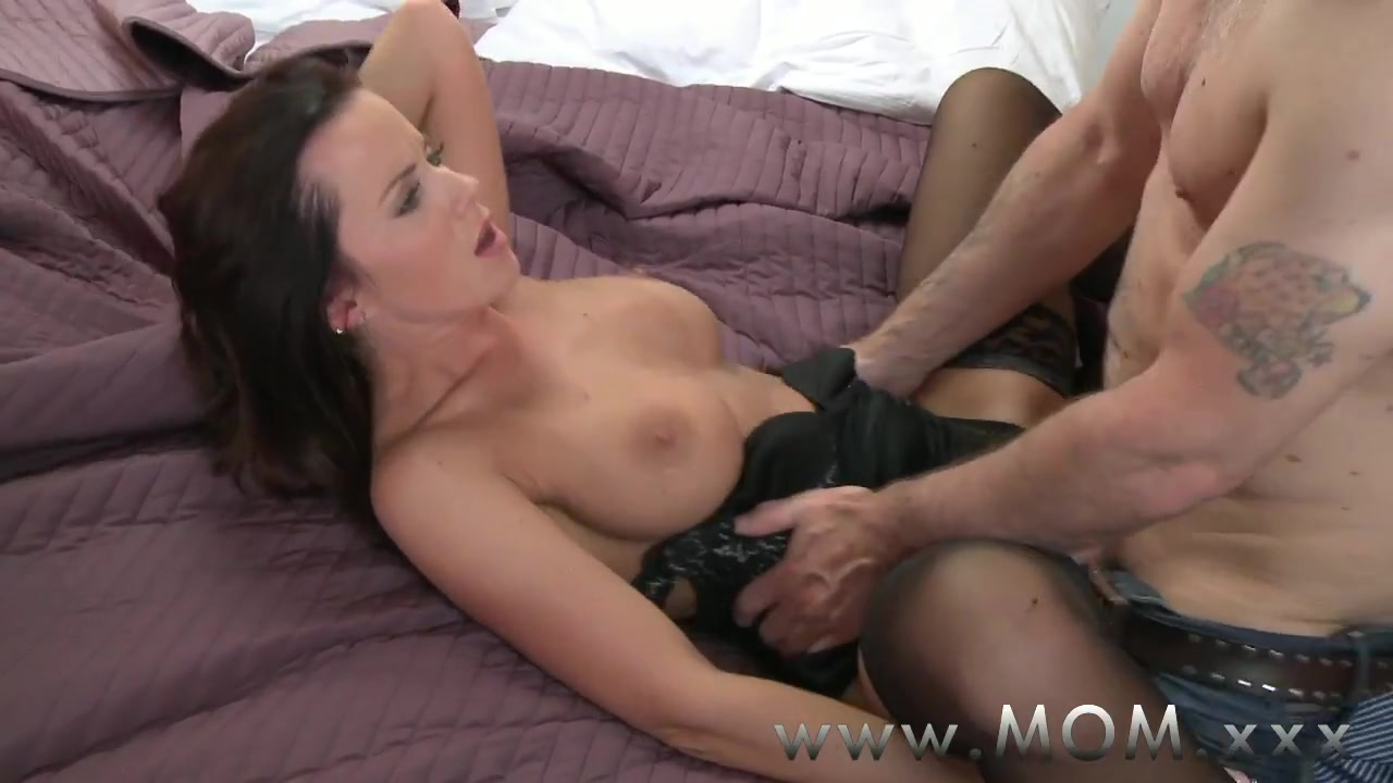 Hot porno Hook up in vacaville