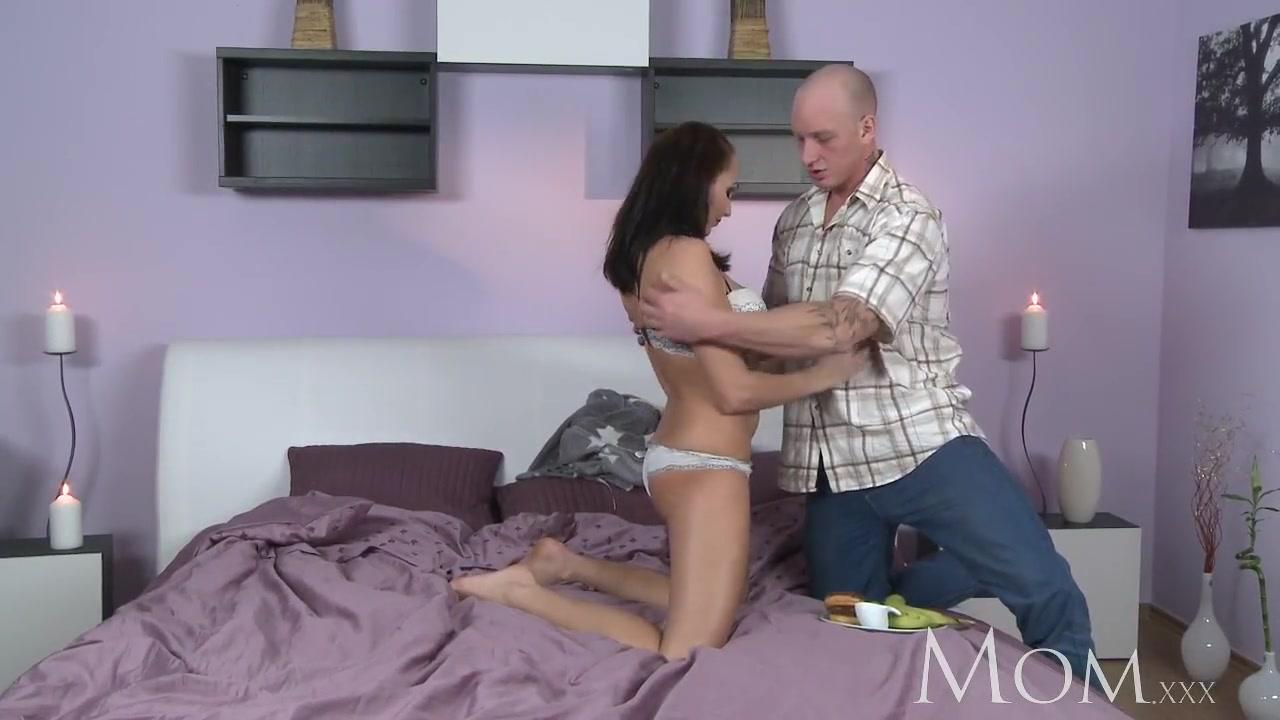 Sexy xxx video Sedrish marielisa s&mdating