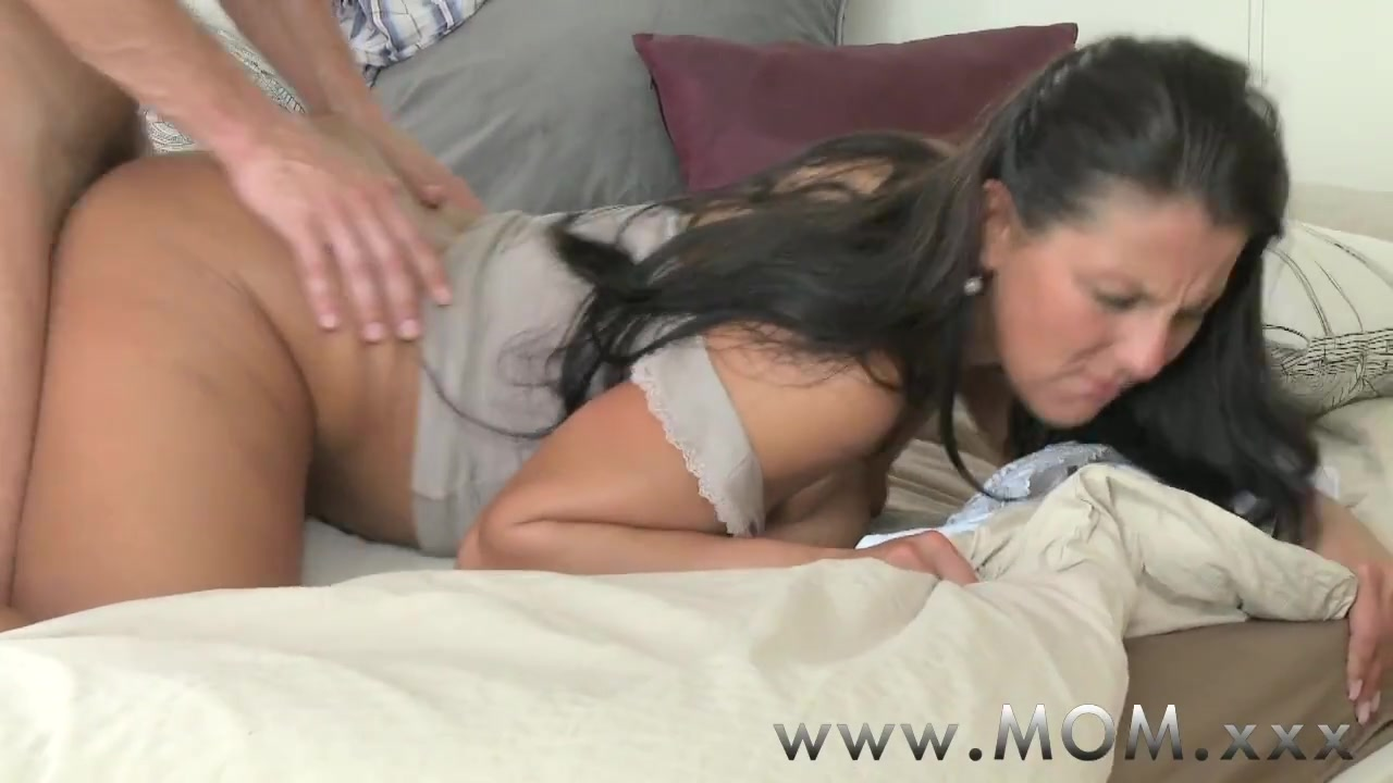 Hot porno Asian street meat sex