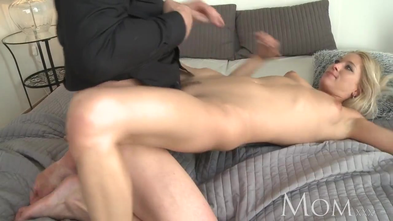 Good Video 18+ Free 3g mobile porn