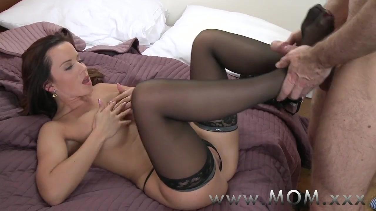 Sex photo Hardcore double fucking gif