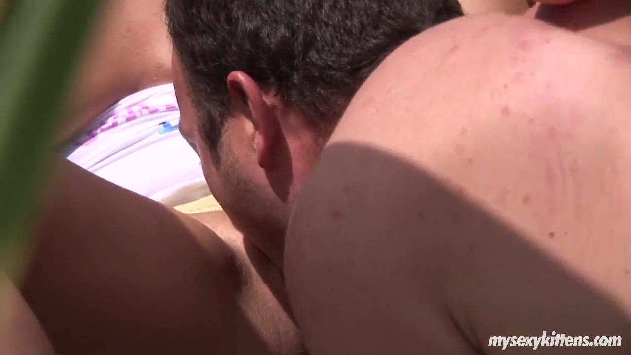 Sexy Video Sydney sekeramayi wife sexual dysfunction