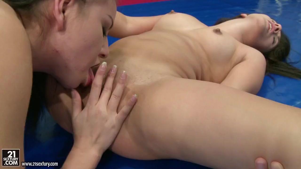 jamie grace dating Porn tube
