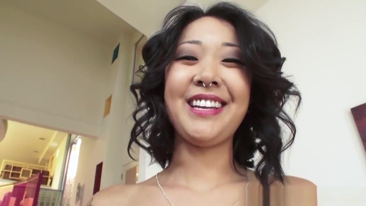 Best porno Ts Katie Ayanami