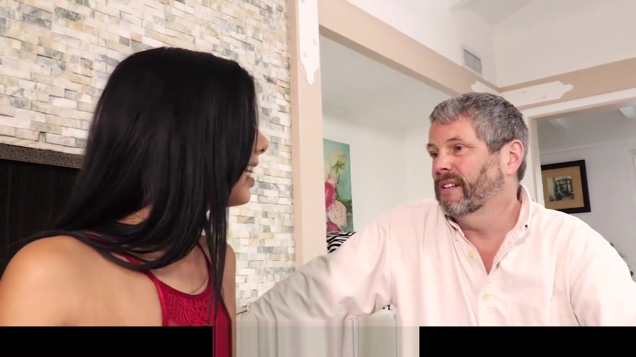 New porn Mlp applejack sexy