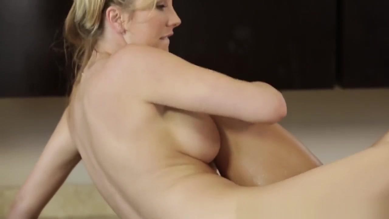 Zach hilliard moorhead sexual misconduct XXX Video