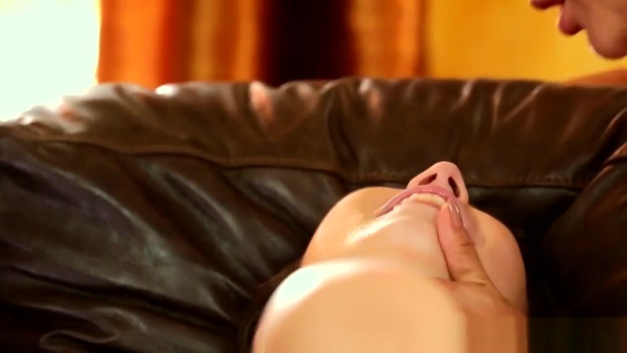 Milf porn single
