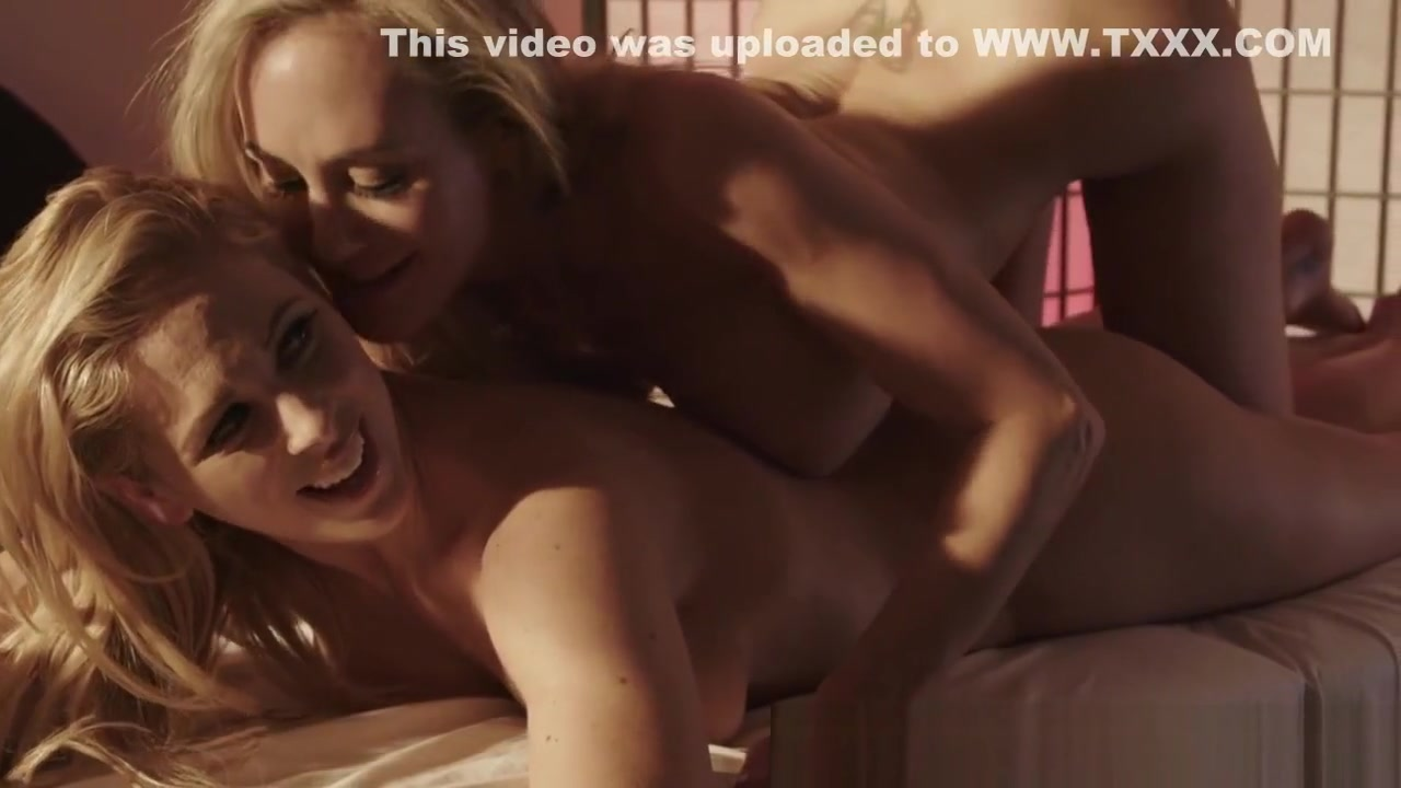 Orgy clips gay video