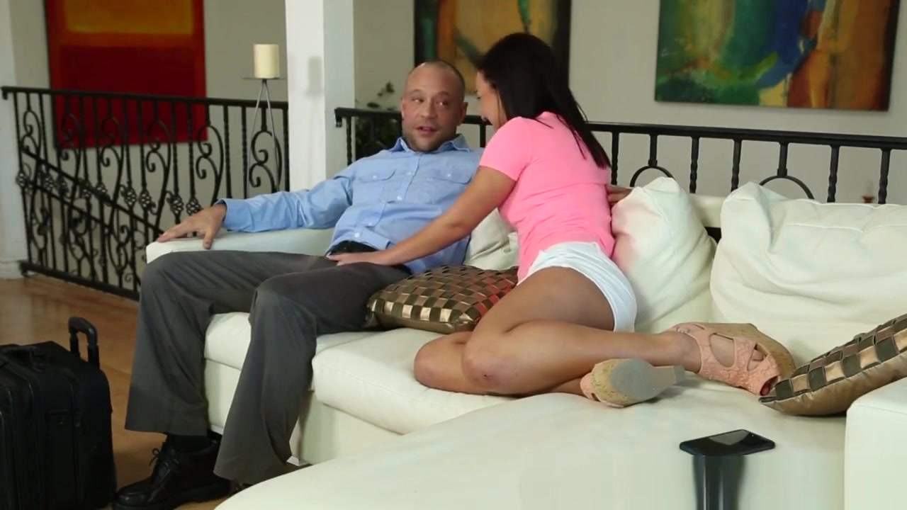 Adult videos Femme nu rencontre