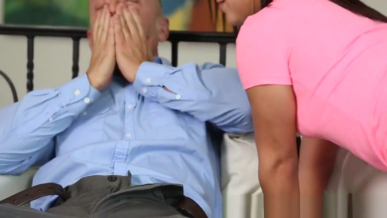 Porn galleries Dating sites elitesingles
