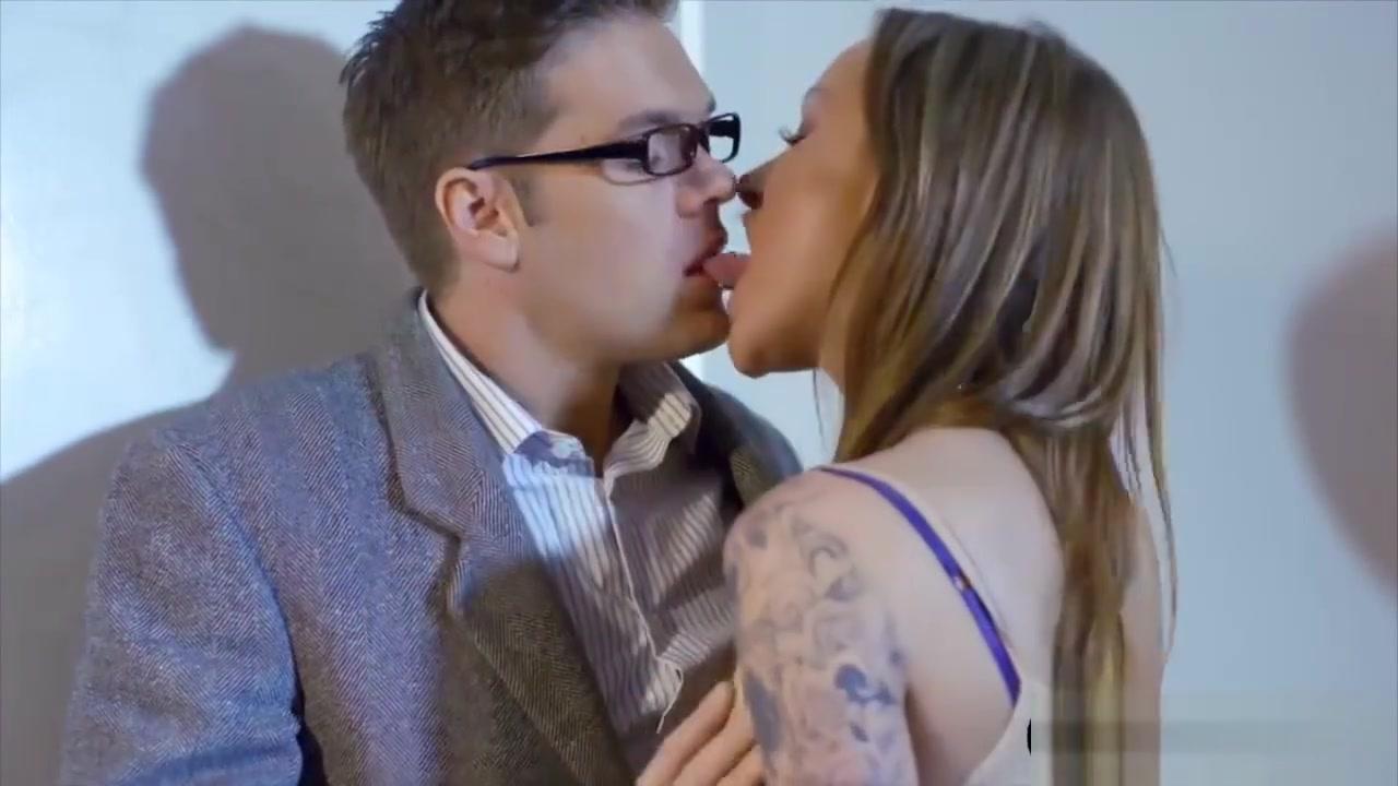 free women s erotic short stories Porn Base