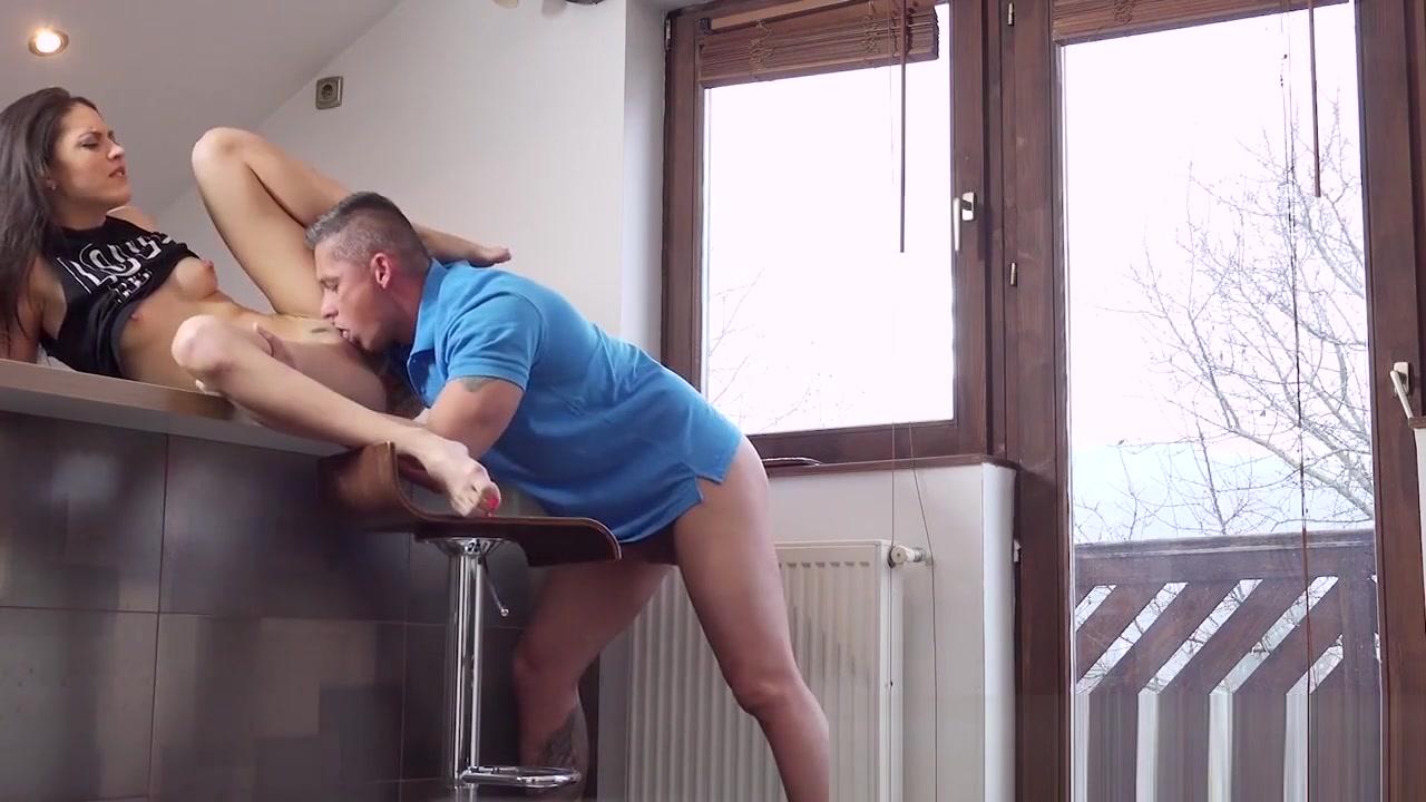Hot Nude Deutsche bbw wird hart gefickt