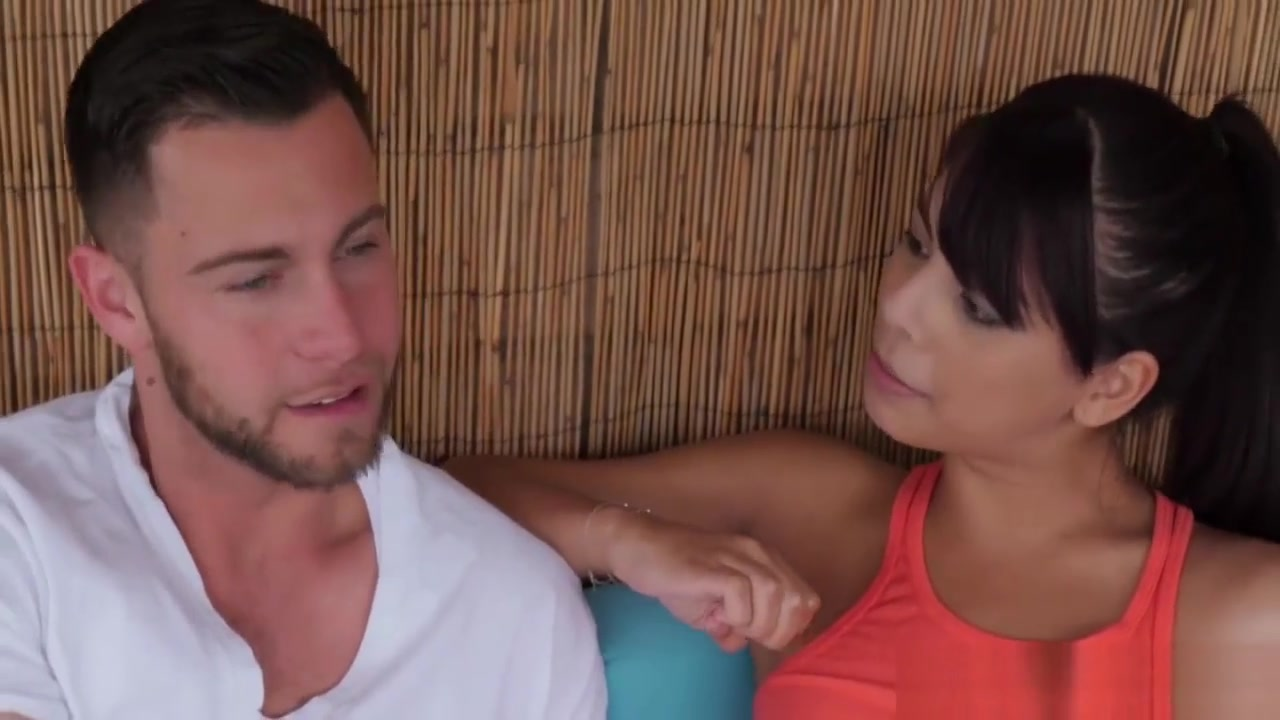 New xXx Video Ver telenovela destinos cruzados online dating