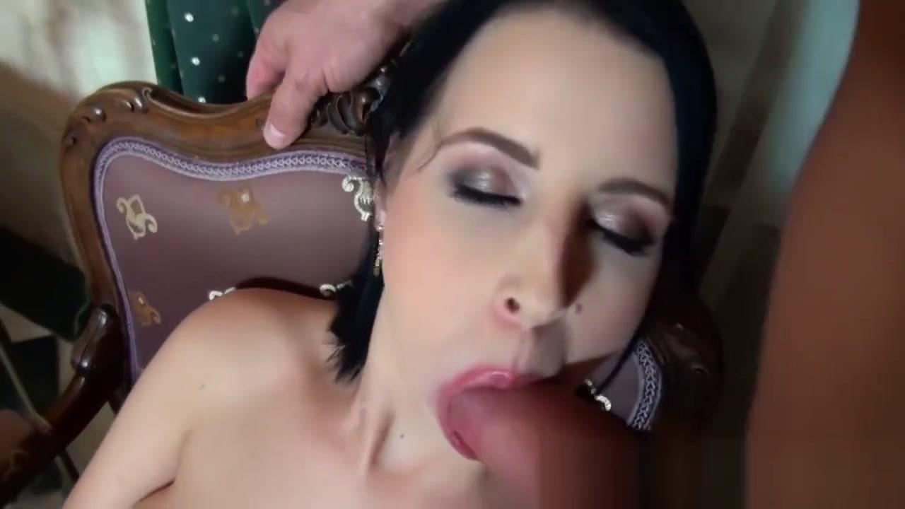 Nude gallery You porn pics