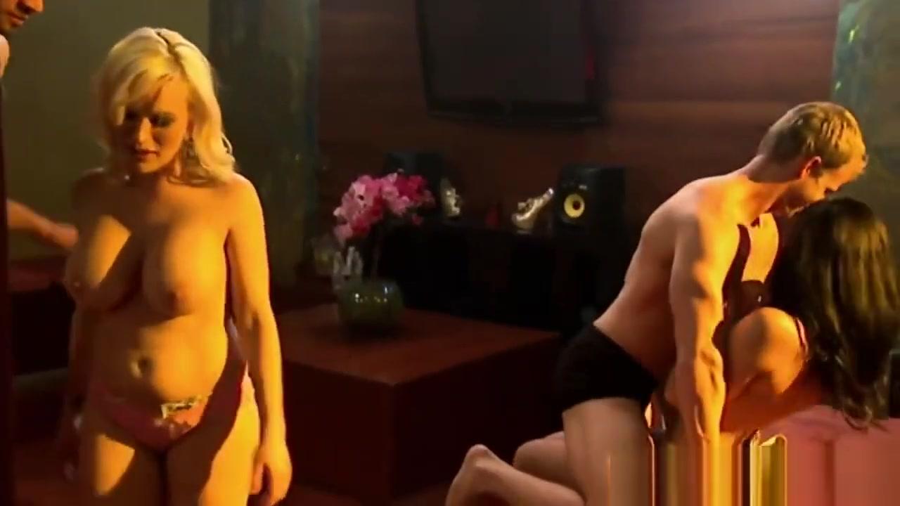 Tall dark haired women nude Sex photo