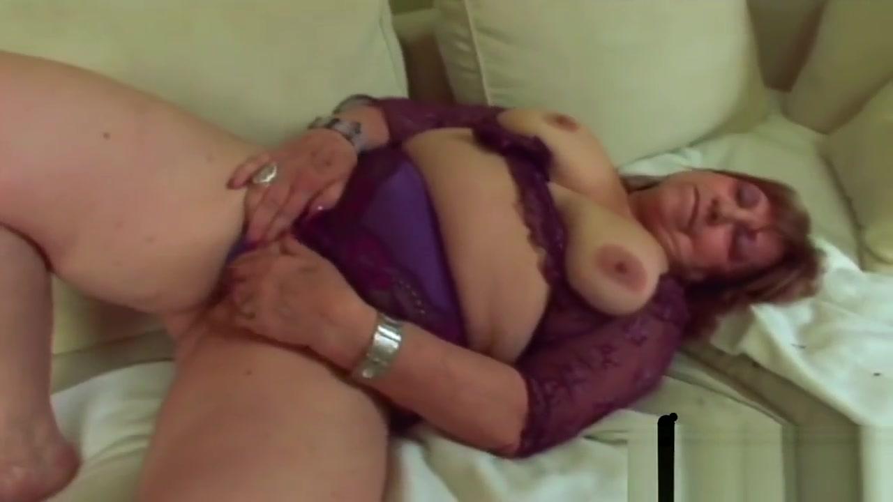 Best porno James jamenson porn star