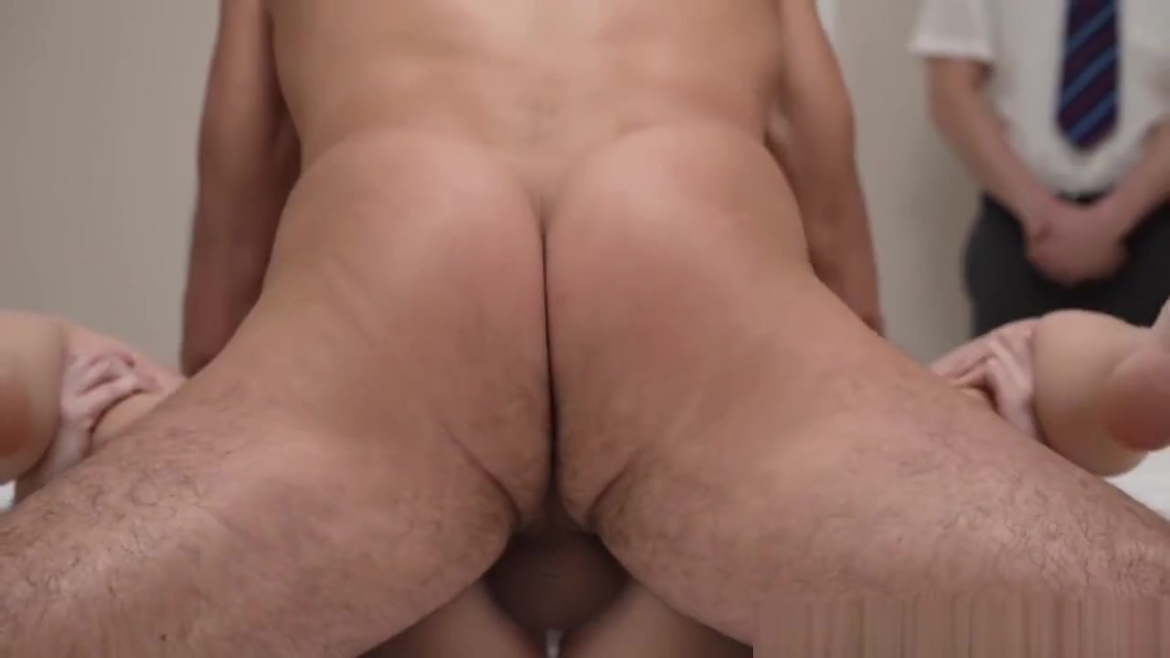 Naked FuckBook Asian shemale porn sites