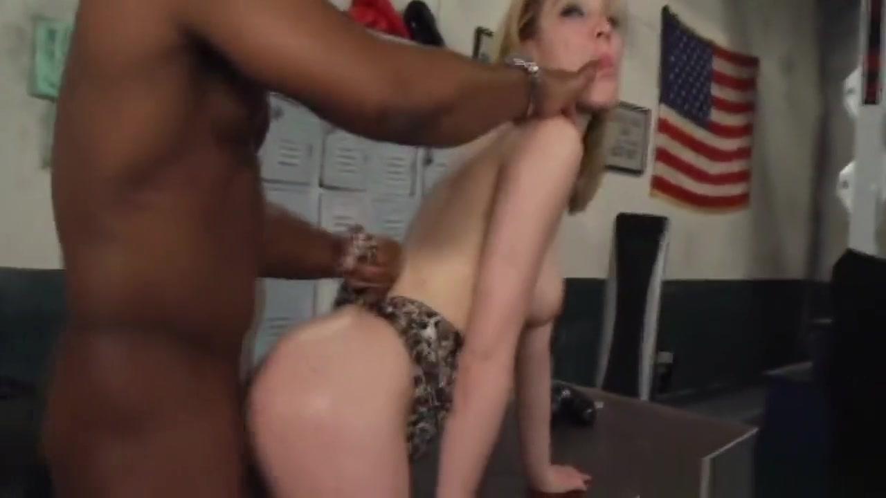 Hot porno Upskirt amature pics