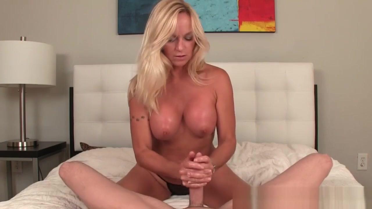 J star amateur milf Porn tube