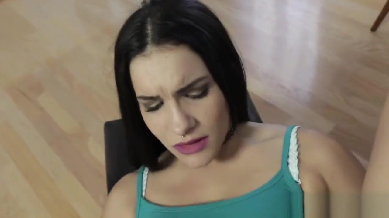 Teenage girls nude cum scream xXx Videos