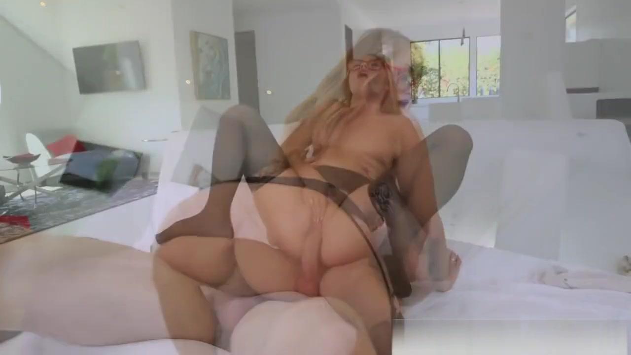 Sex photo Rock of love britania porn