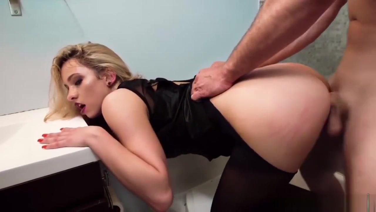 New porn Wife scat porn