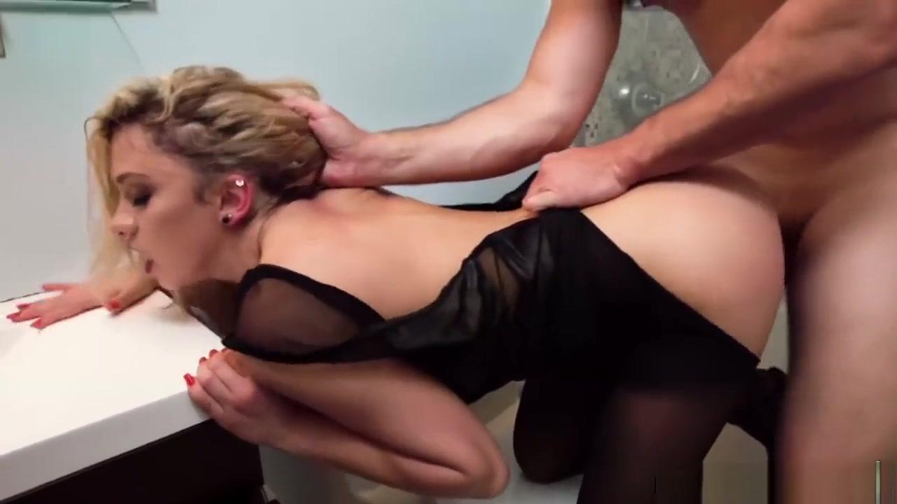 Lesbiam pornex lickinh videoes