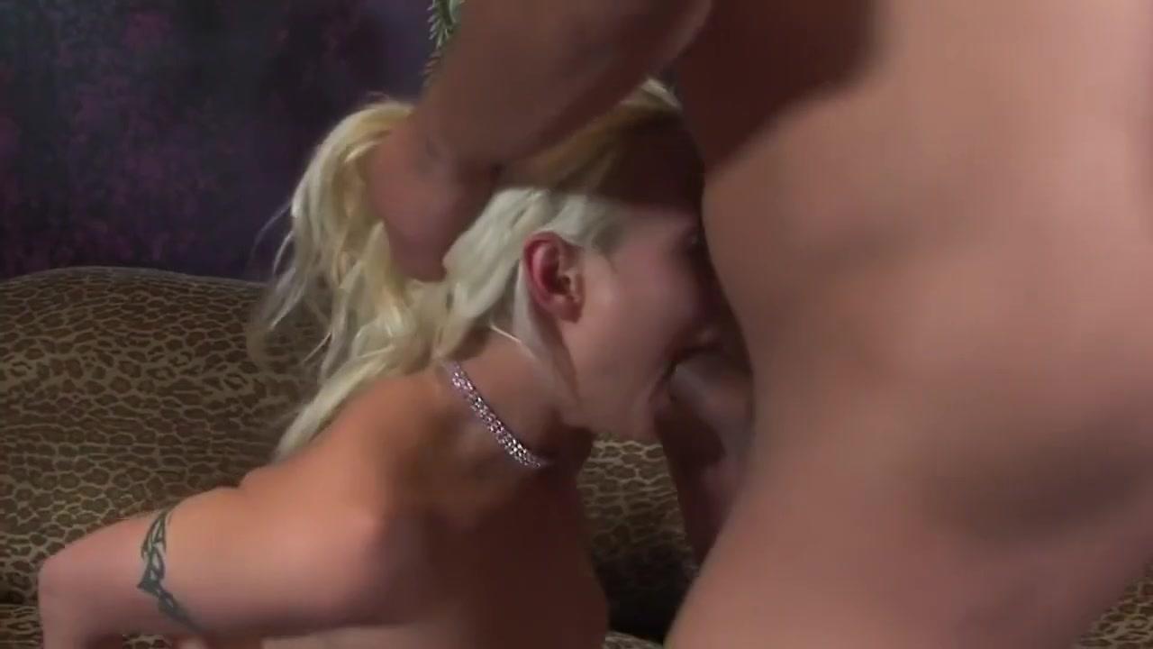 XXX Video Hot girls fucking losers