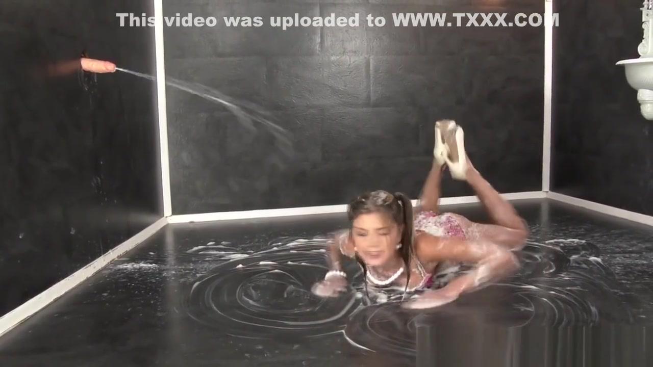 Black mature hd xxx clip Adult gallery