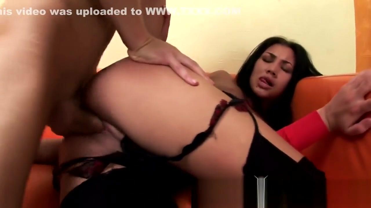 Roddy beaubois yahoo dating All porn pics