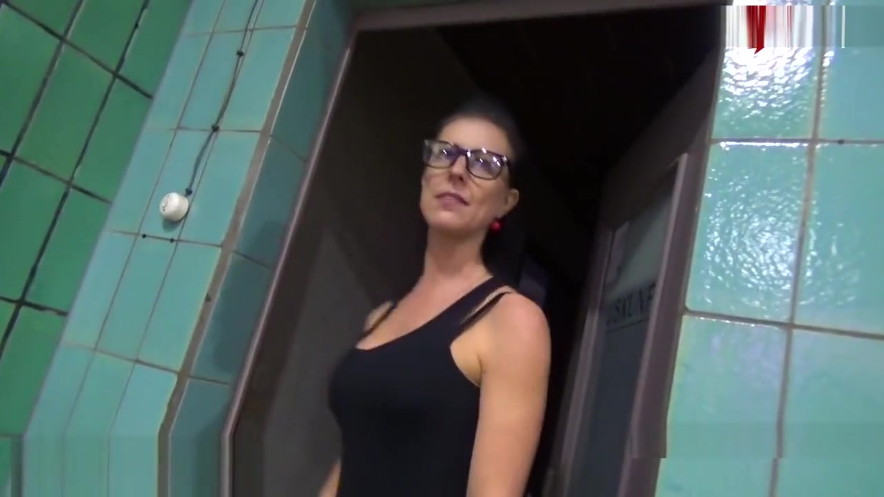 Sexy por pics Strip girl xxx