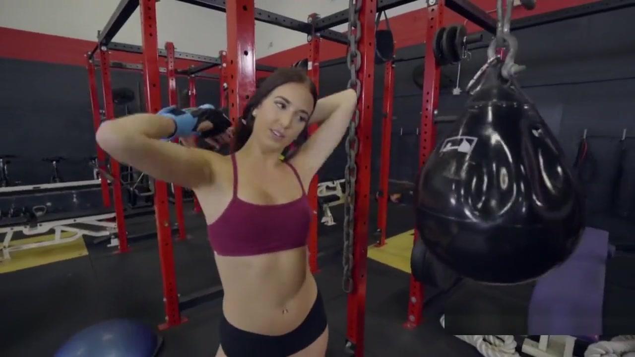 Porn FuckBook Womens electric shaver for bikini